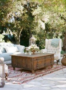 leve sua casa para o jardim puro charme emporio festas. Black Bedroom Furniture Sets. Home Design Ideas