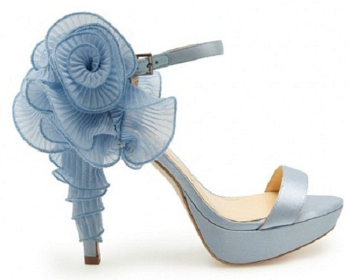 Bridal-Shoes-Trends-2012