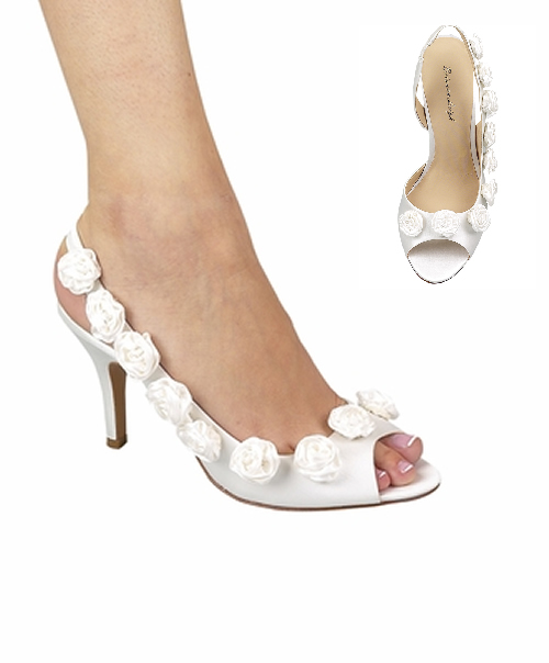New-wedding-shoes-2010-style