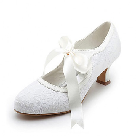 top-quality-satin-upper-high-heel-closed-toes-with-ribbon-tie-wedding-bridal-shoes-a3039-_vhpn1309338363392_1