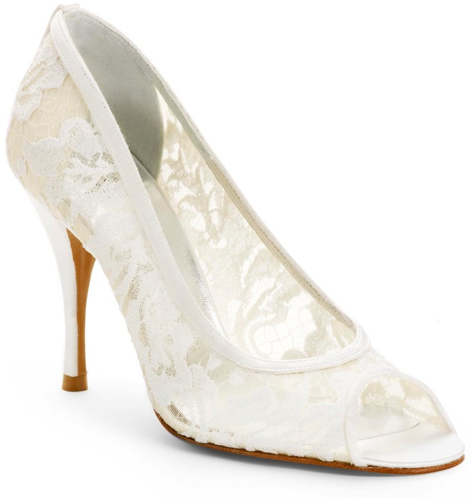 white-wedding-lec-shoes